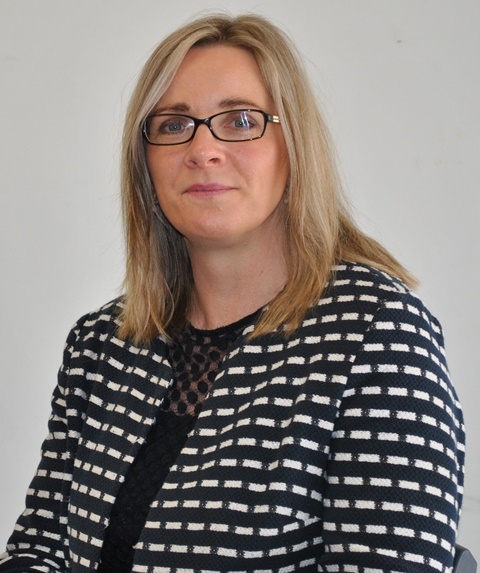 Angela Horan PLC Tutor Copy